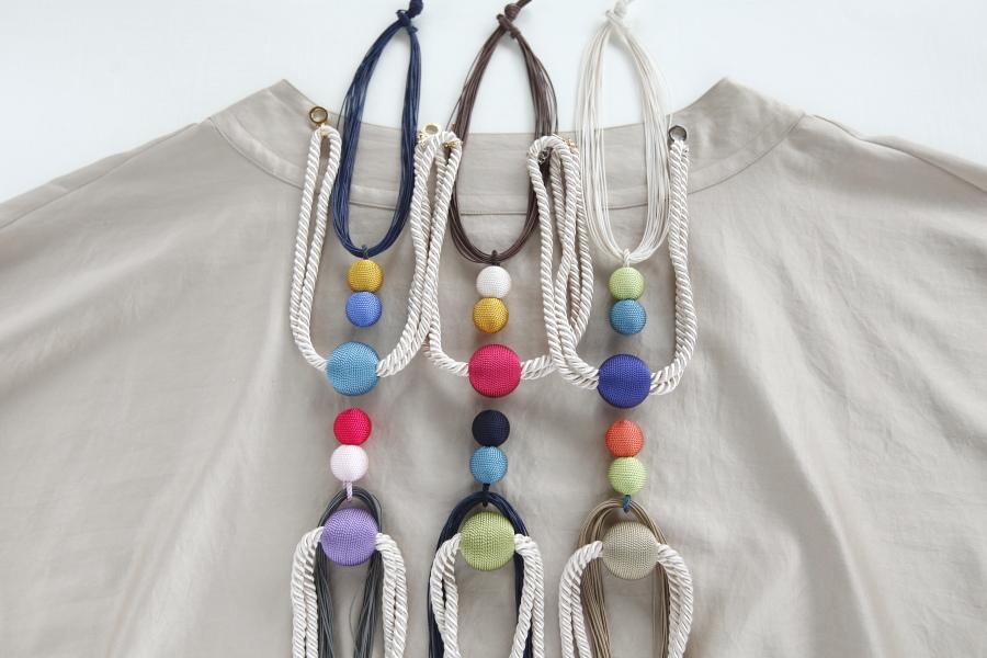 ginza-tassel-necklace