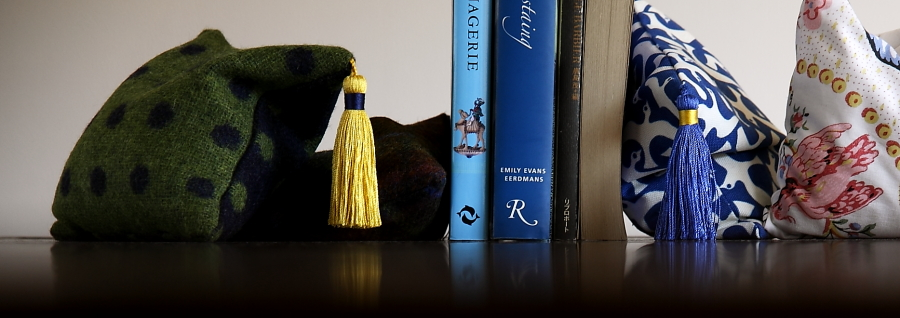 bookend_tassel_s